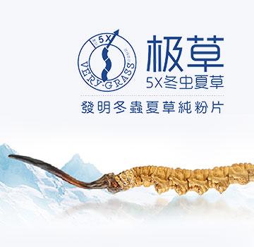 極草5X跨境電商系統開發
