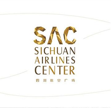 SAC四川航空广场甲级写字楼网站